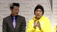 徐怀钰上节目坐地大哭被网友炮轰 发文表示退出 160411
