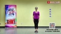 藏族舞第3课 藏族舞的基本动作要点