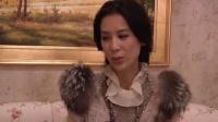 黄圣依带四岁儿现身香港 被疑为爱子落户做准备 160421
