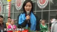 """《七年不痒》开机 赵子琪遭遇""""婚姻之痒"""""""