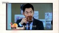 湖南卫视《艾米加油》宣传片之 拍马屁