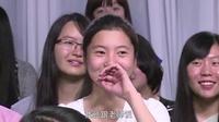"""16岁""""老戏骨"""" 吴磊非一般成长经历"""