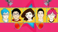 SHINee强势回归发行改版专辑 携主打曲掀起乐坛旋风 150805
