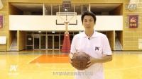 突破区域防守 Part.3 DV篮球教室