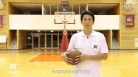 突破区域防守 Part.2 DV篮球教室
