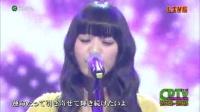 ヒカリへ CDTV现场版