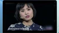 段子皇后· 2014成长季(四)