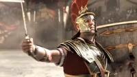 【军武次位面】第22期:罗马次时代