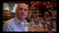 《惊实录》独家登陆优酷纪录片  第一集 暗访汉堡养牛场:残忍震撼!