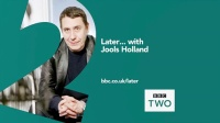 Not Loving You Later... With Jools Holland现场版