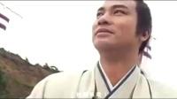 【混剪侠】经典国产武侠电影混剪《被遗忘的时光》