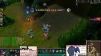 上海马超英雄志系列第二期:逆风薇恩5杀翻盘!