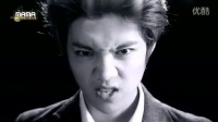【2014MAMA应援】EXO - 2013MAMA亚洲音乐盛典现场