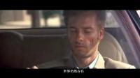 【混剪侠】克里斯托弗·诺兰经典电影混剪