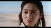 新看线07:五位永恒的港片女神