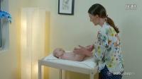 BABYSTEP 给婴儿按摩的重要性