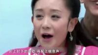 """电视剧台词""""污""""到不忍直视 151209"""