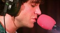 Piano Man BBC Radio 2现场版