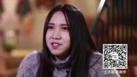 [完整版]陈安妮 纪中展《创业撞上二次元》