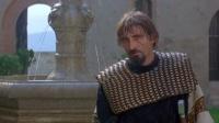 鹰狼传奇Ladyhawke.1985[BD—720p]