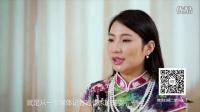 【尺寸】第三期  赵格羽:做内心强大的女子