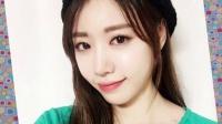 被经纪公司拐骗拍三级片 前韩女团队长沦为情色演员 160119