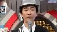 吴宗宪炮轰黄安 他现在是过街老鼠人人喊打 160125