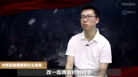 NSL炉石国际大师赛 半决赛 第二场 哀绿 vs 好学生张博