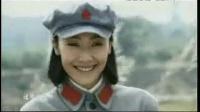 杜淳戴娇倩主演《敌营十八年》主题曲欣赏