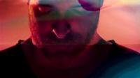 [杨晃]经典好歌系列英国摇滚巨星travis肆意奔放的单曲 song to self