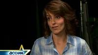 《约会之夜》Date Night史蒂夫·卡瑞尔 蒂娜·菲 访谈