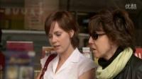 美食喜剧《朱莉与朱莉娅》现场拍摄集锦