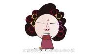 李茂妹妹被骚扰 弦子夫妇发博怒斥