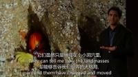 Prosanta Chakrabarty:没有眼睛的洞穴鱼告诉你史前的秘密