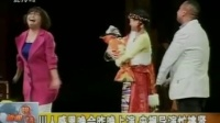 川人感恩晚会昨晚上演 央视导演忙挑贤