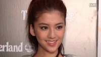 名模吴千语以周迅为目标进军电影界