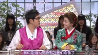 Section TV 演艺通信