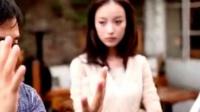 """《我想和你好好的》曝宣传片 冯绍峰倪妮""""隔空恋爱""""130704"""
