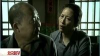 38集情感伦理大戏<我的父亲母亲>即将登陆北京卫视