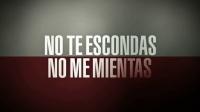 Te Amo 歌词版