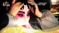 山东卫视 金声玉振 章兰 20130317 宣传片
