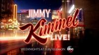 All My Friends Jimmy Kimmel Live!现场版