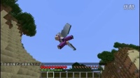 【我的世界】Minecraft-1.9新版本更新内容详细介绍攻略-菜鸽子