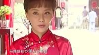 吴奇隆回台与马雅舒结了又离 才能与刘诗诗领证结婚 160323