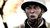 小漠傻缺碉堡集锦第四十八期:百分百暴击锤石的索命之钩