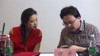 北京国际电影节展映发布会召开 杜琪峰有望来京与影迷交流 160329