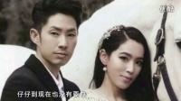 吴奇隆刘诗诗婚后首现身 华晨宇否认与邓紫棋恋情 160329