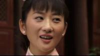 《中国远征军》花絮2
