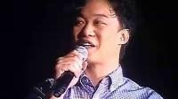 林敏聪演唱会嘉宾众多 穿裙装惹陈奕迅爆笑