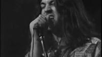 深紫乐队1972哥本哈根Machine Head演唱会